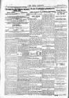 Pall Mall Gazette Monday 19 January 1914 Page 10
