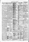 Pall Mall Gazette Monday 19 January 1914 Page 12