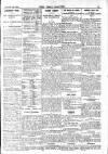 Pall Mall Gazette Monday 19 January 1914 Page 13
