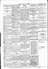 Pall Mall Gazette Monday 19 January 1914 Page 14