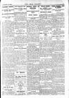 Pall Mall Gazette Wednesday 21 January 1914 Page 3