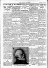 Pall Mall Gazette Wednesday 21 January 1914 Page 4