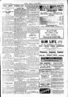 Pall Mall Gazette Wednesday 21 January 1914 Page 5