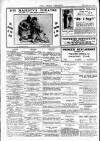Pall Mall Gazette Wednesday 21 January 1914 Page 6