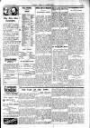 Pall Mall Gazette Wednesday 21 January 1914 Page 7
