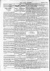Pall Mall Gazette Wednesday 21 January 1914 Page 8