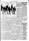 Pall Mall Gazette Wednesday 21 January 1914 Page 9