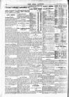 Pall Mall Gazette Wednesday 21 January 1914 Page 10