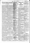Pall Mall Gazette Wednesday 21 January 1914 Page 12