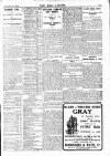 Pall Mall Gazette Wednesday 21 January 1914 Page 13