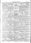 Pall Mall Gazette Friday 23 January 1914 Page 2