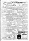Pall Mall Gazette Friday 23 January 1914 Page 3