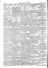 Pall Mall Gazette Friday 23 January 1914 Page 4