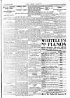 Pall Mall Gazette Friday 23 January 1914 Page 5