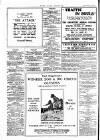 Pall Mall Gazette Friday 23 January 1914 Page 6