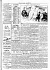 Pall Mall Gazette Friday 23 January 1914 Page 7