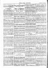 Pall Mall Gazette Friday 23 January 1914 Page 8