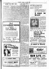 Pall Mall Gazette Friday 23 January 1914 Page 9