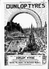 Pall Mall Gazette Friday 23 January 1914 Page 10