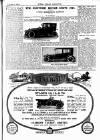 Pall Mall Gazette Friday 23 January 1914 Page 11