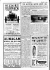 Pall Mall Gazette Friday 23 January 1914 Page 12
