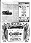 Pall Mall Gazette Friday 23 January 1914 Page 13