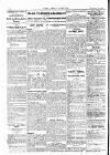 Pall Mall Gazette Friday 23 January 1914 Page 14