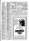 Pall Mall Gazette Friday 23 January 1914 Page 17