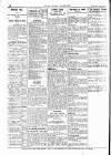 Pall Mall Gazette Friday 23 January 1914 Page 18
