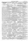 Pall Mall Gazette Monday 26 January 1914 Page 2