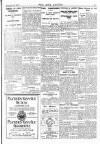 Pall Mall Gazette Monday 26 January 1914 Page 3