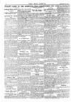 Pall Mall Gazette Monday 26 January 1914 Page 4