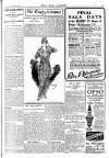 Pall Mall Gazette Monday 26 January 1914 Page 5