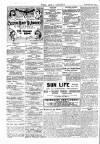 Pall Mall Gazette Monday 26 January 1914 Page 6