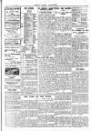 Pall Mall Gazette Monday 26 January 1914 Page 7