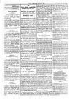 Pall Mall Gazette Monday 26 January 1914 Page 8