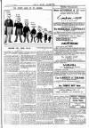 Pall Mall Gazette Monday 26 January 1914 Page 9