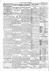 Pall Mall Gazette Monday 26 January 1914 Page 10
