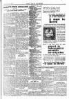 Pall Mall Gazette Monday 26 January 1914 Page 11