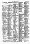 Pall Mall Gazette Monday 26 January 1914 Page 12