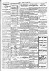 Pall Mall Gazette Monday 26 January 1914 Page 13