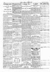 Pall Mall Gazette Monday 26 January 1914 Page 14