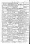 Pall Mall Gazette Friday 13 February 1914 Page 2