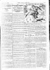 Pall Mall Gazette Friday 13 February 1914 Page 3
