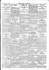 Pall Mall Gazette Friday 13 February 1914 Page 5