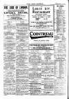 Pall Mall Gazette Friday 13 February 1914 Page 6