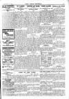 Pall Mall Gazette Friday 13 February 1914 Page 7