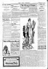 Pall Mall Gazette Friday 13 February 1914 Page 8