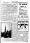 Pall Mall Gazette Friday 13 February 1914 Page 9