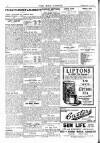 Pall Mall Gazette Friday 13 February 1914 Page 10